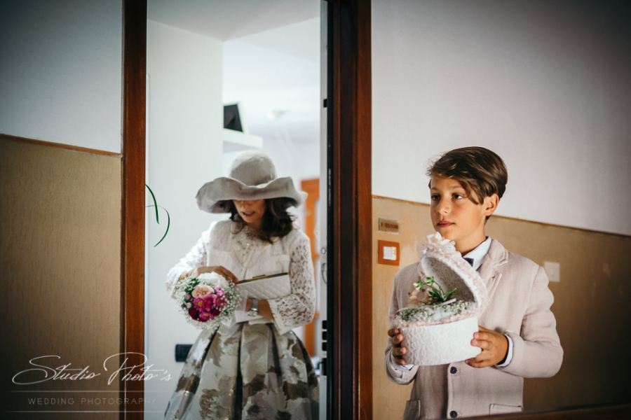 benedetta_simone_wedding_0045