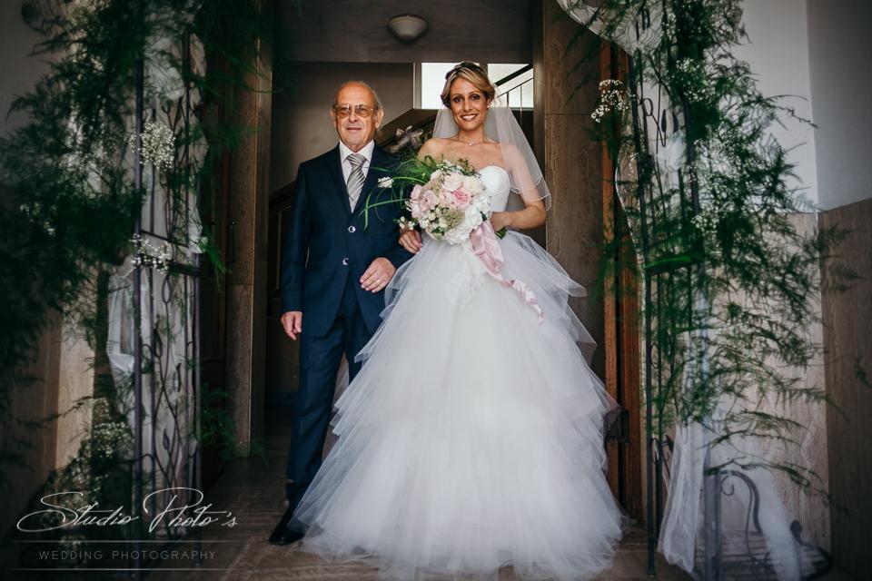 benedetta_simone_wedding_0046