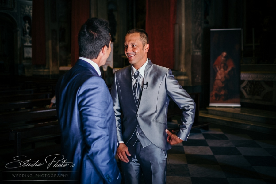 benedetta_simone_wedding_0048