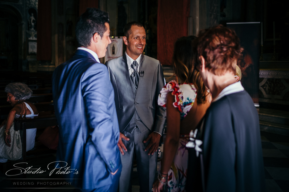 benedetta_simone_wedding_0049