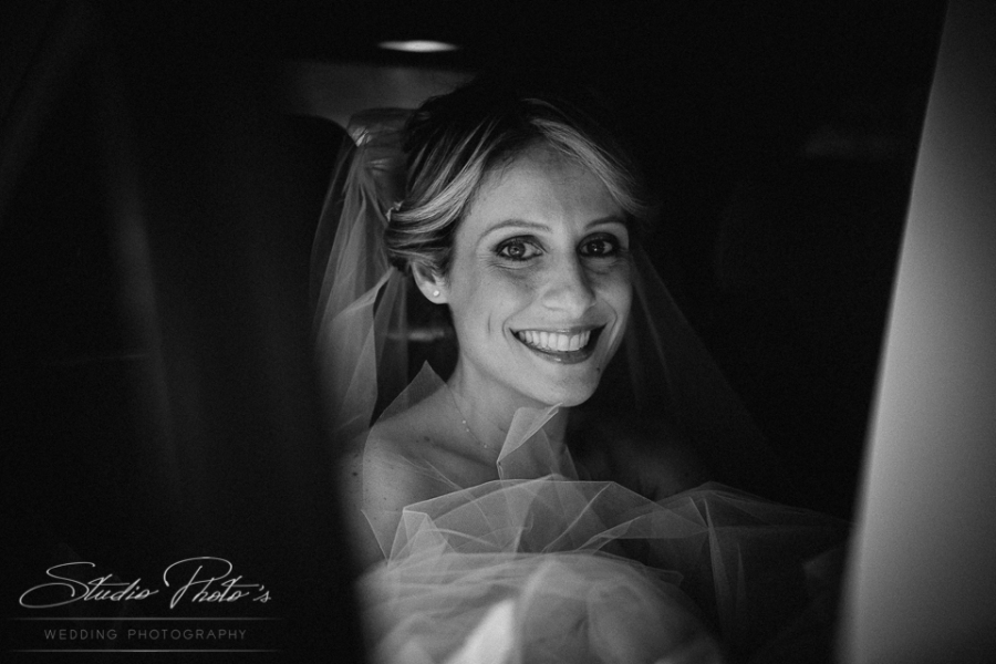 benedetta_simone_wedding_0050