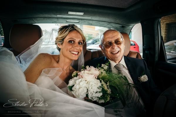 benedetta_simone_wedding_0051