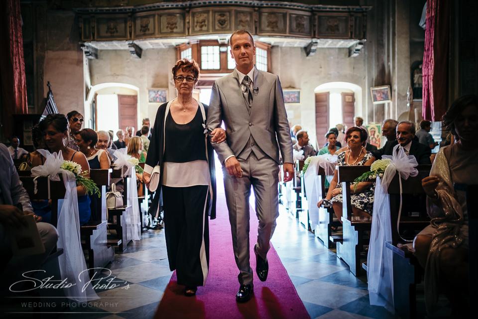 benedetta_simone_wedding_0053
