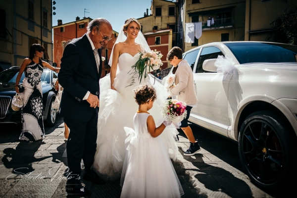 benedetta_simone_wedding_0054