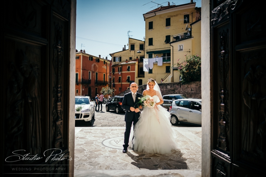 benedetta_simone_wedding_0055