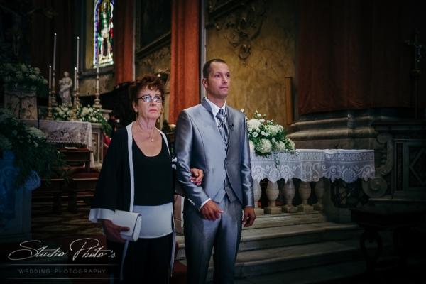 benedetta_simone_wedding_0056