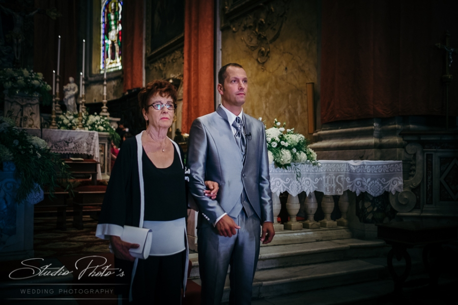 benedetta_simone_wedding_0056