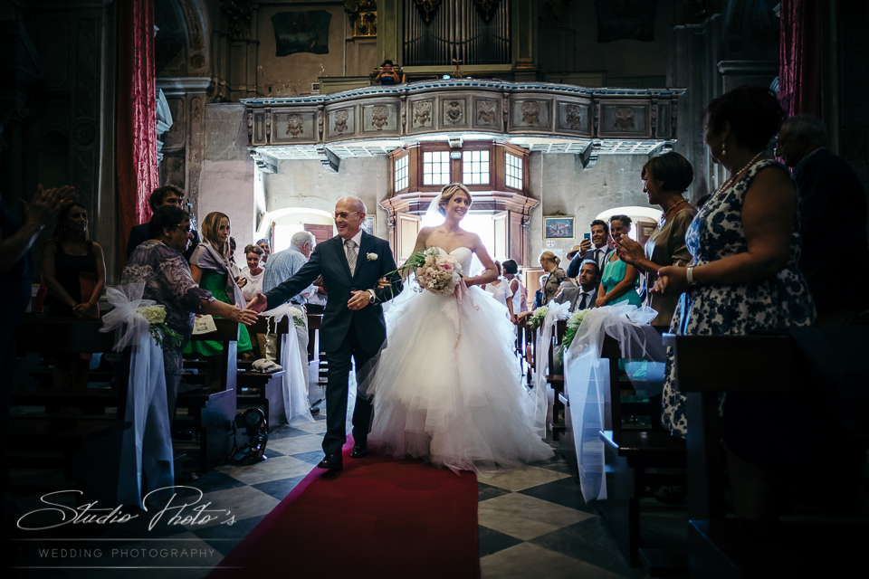 benedetta_simone_wedding_0057