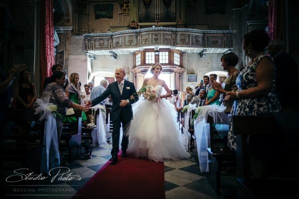 benedetta_simone_wedding_0057