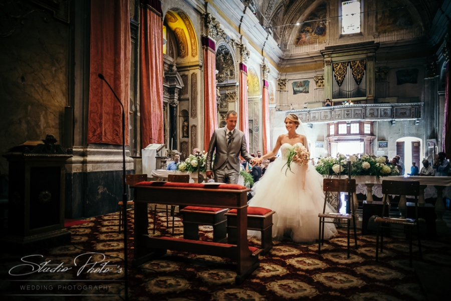 benedetta_simone_wedding_0058