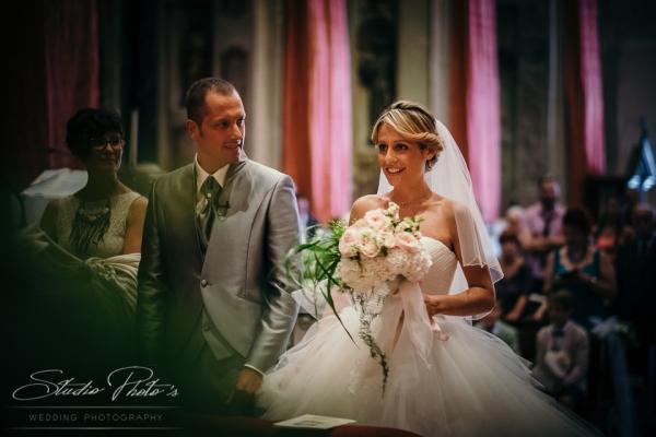 benedetta_simone_wedding_0059
