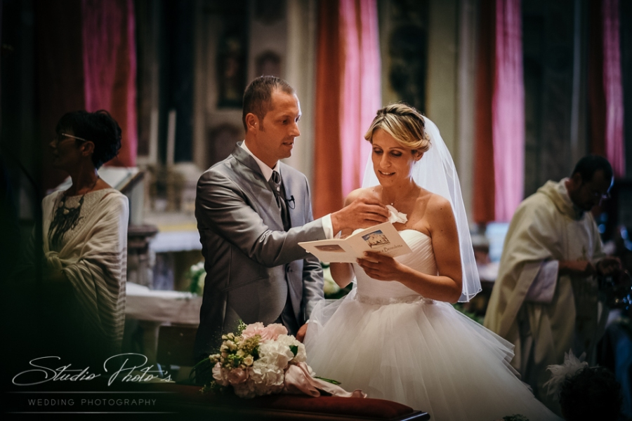 benedetta_simone_wedding_0060