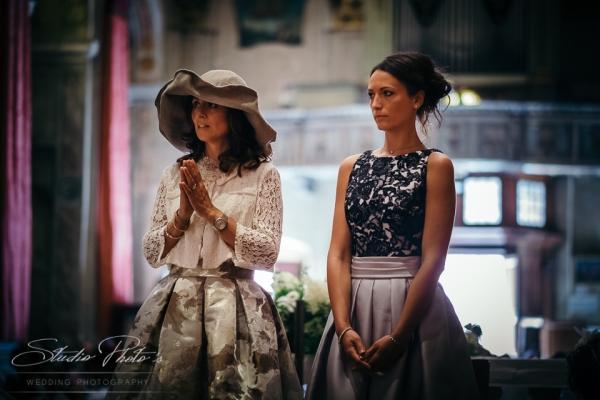 benedetta_simone_wedding_0061