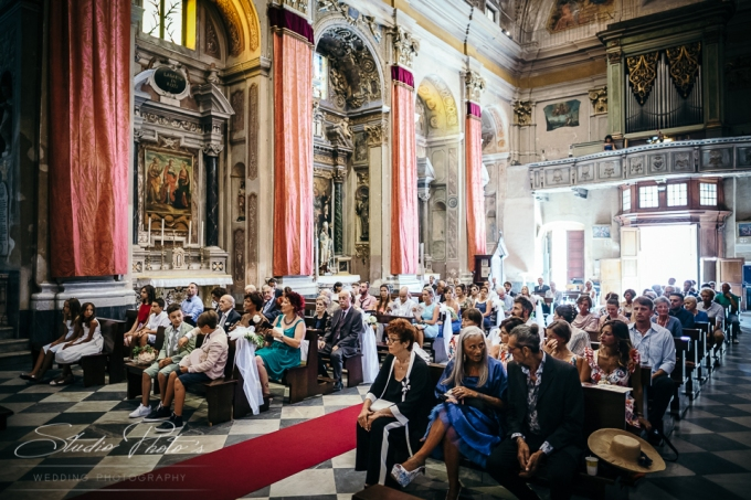 benedetta_simone_wedding_0062
