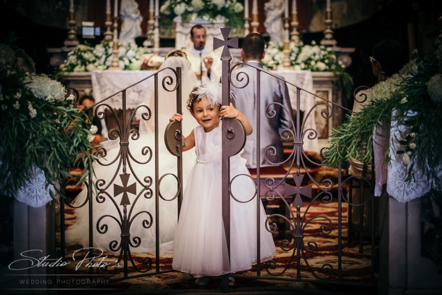 benedetta_simone_wedding_0063