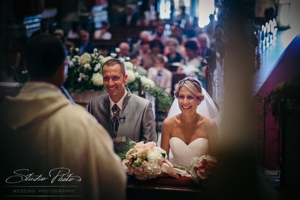 benedetta_simone_wedding_0064