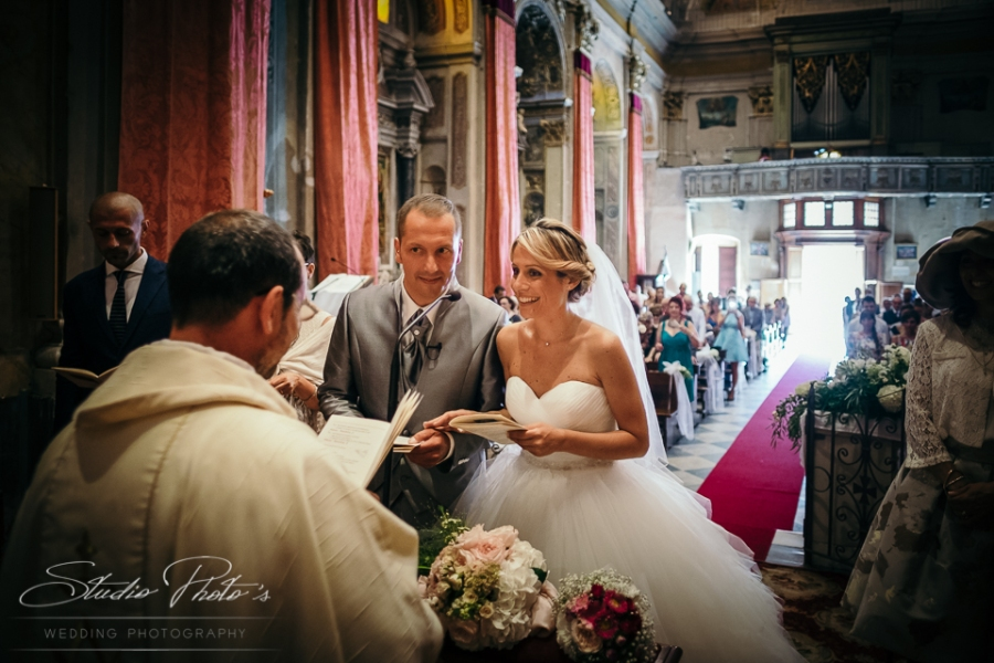 benedetta_simone_wedding_0065