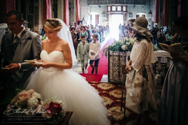 benedetta_simone_wedding_0066