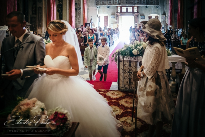 benedetta_simone_wedding_0066