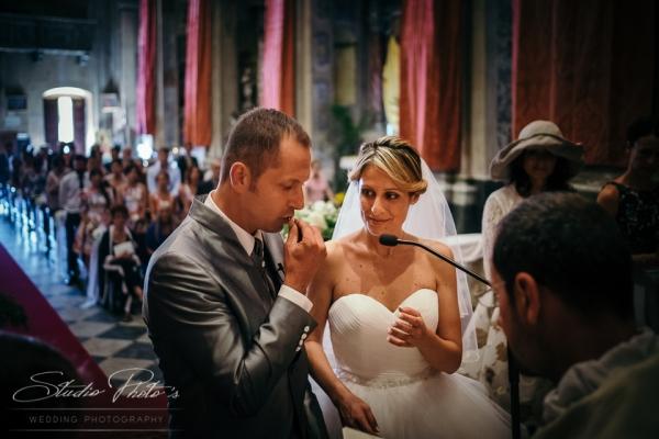 benedetta_simone_wedding_0067