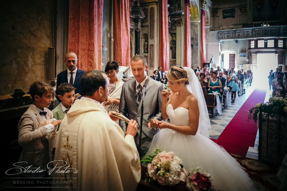 benedetta_simone_wedding_0068