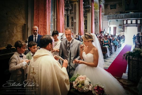 benedetta_simone_wedding_0068