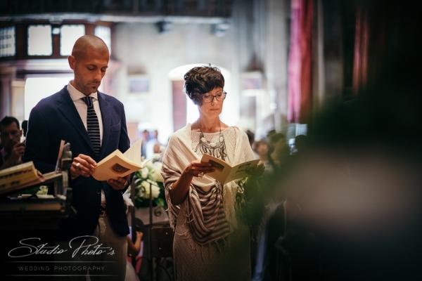 benedetta_simone_wedding_0069