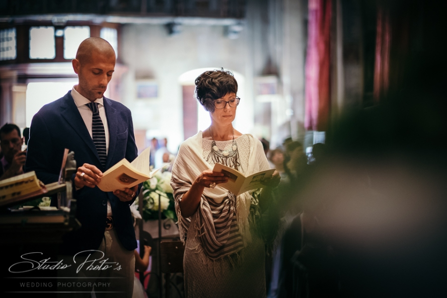benedetta_simone_wedding_0069