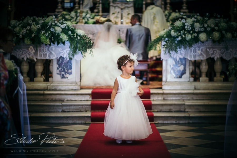 benedetta_simone_wedding_0070