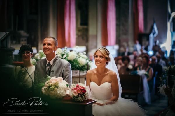 benedetta_simone_wedding_0071