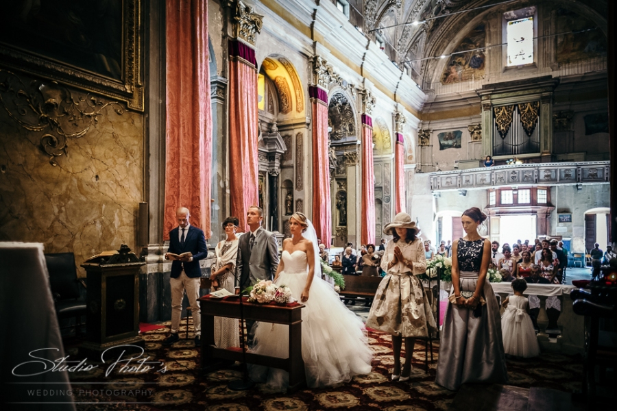 benedetta_simone_wedding_0072