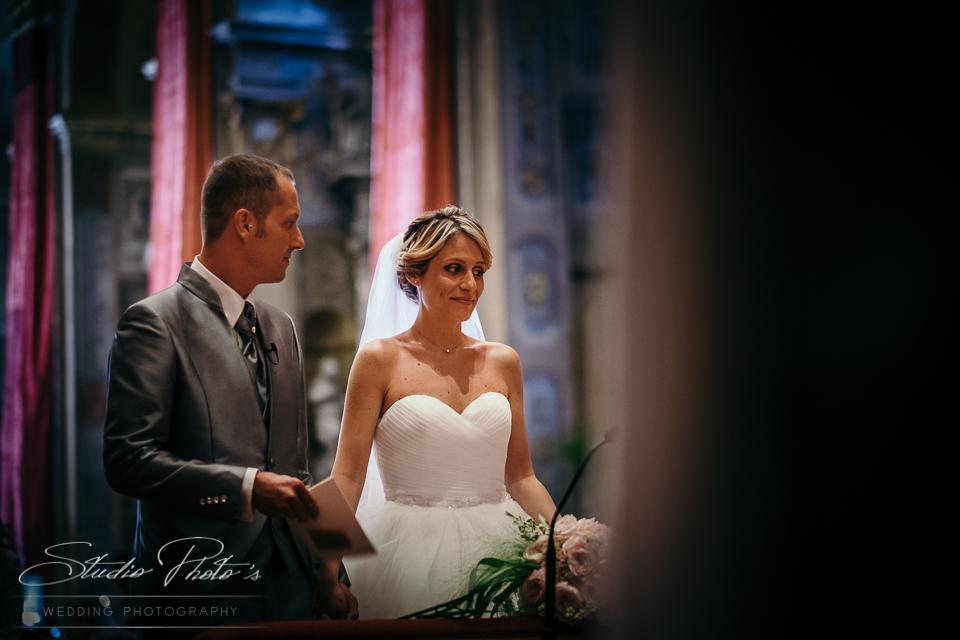 benedetta_simone_wedding_0073