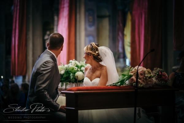 benedetta_simone_wedding_0074