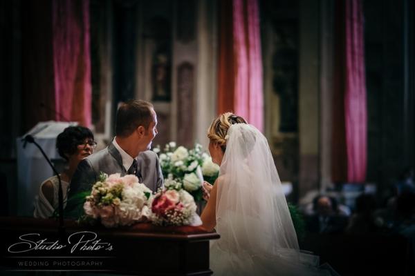 benedetta_simone_wedding_0075