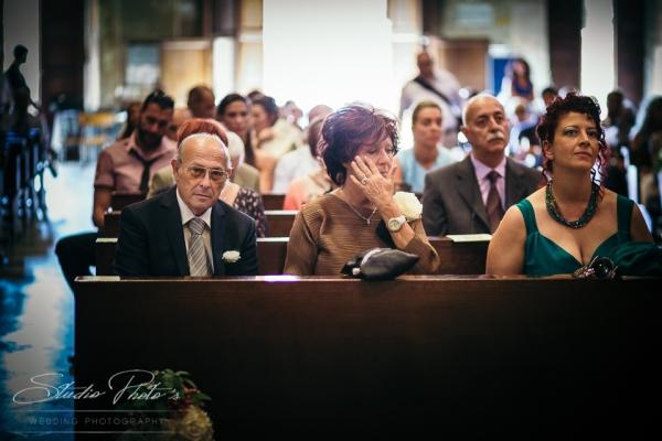 benedetta_simone_wedding_0076