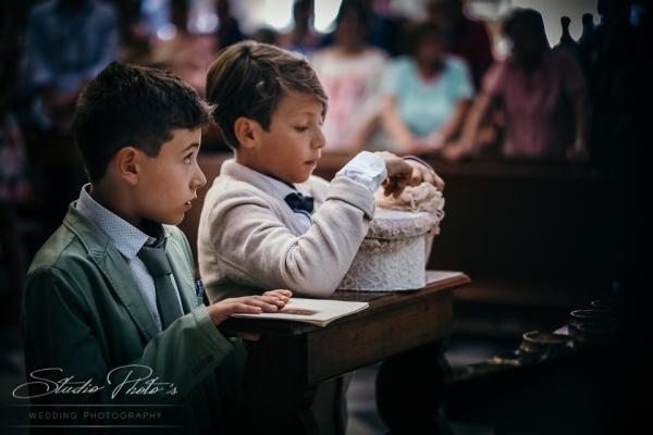 benedetta_simone_wedding_0077