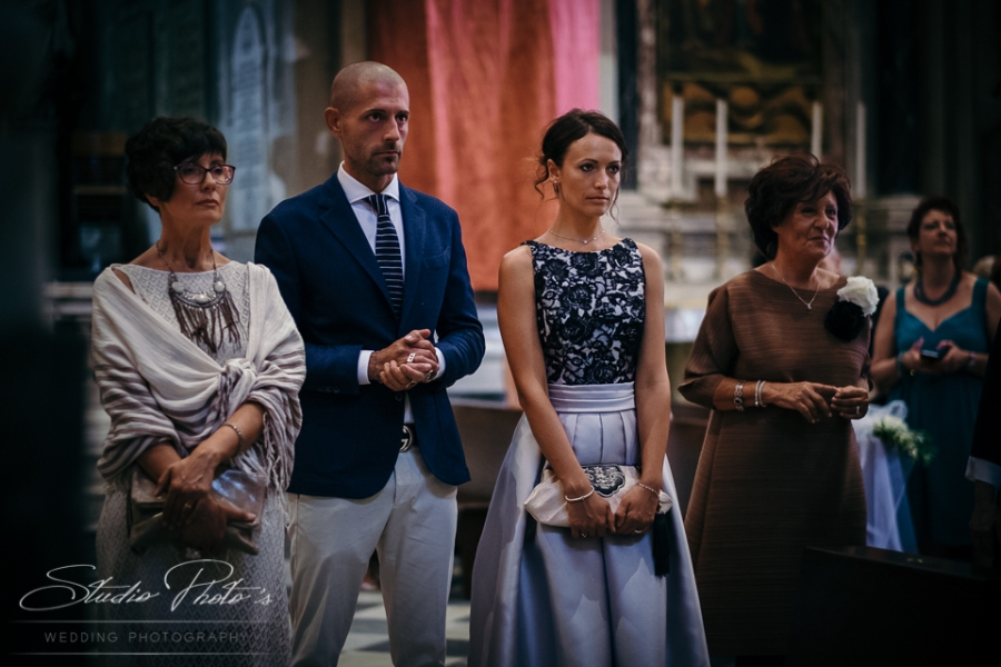 benedetta_simone_wedding_0078