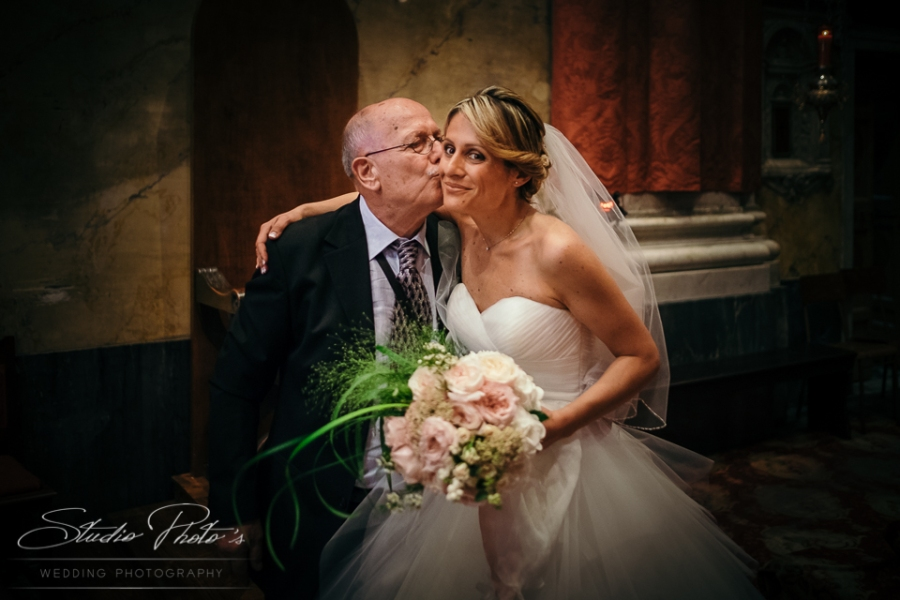 benedetta_simone_wedding_0080