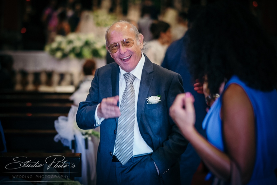 benedetta_simone_wedding_0081