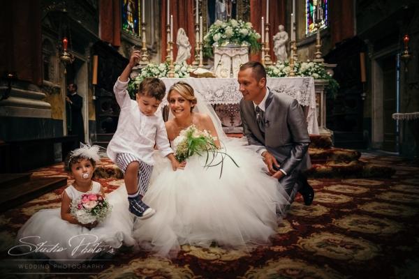 benedetta_simone_wedding_0082