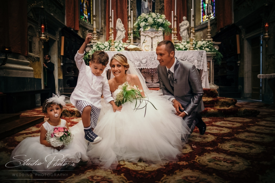 benedetta_simone_wedding_0082