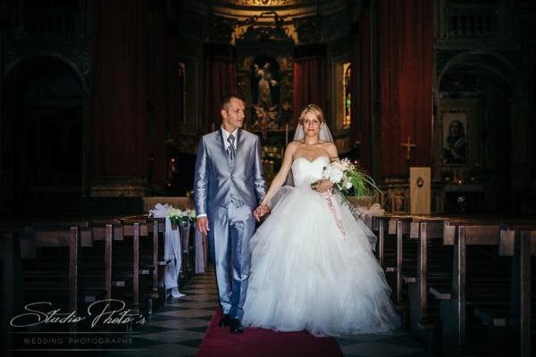 benedetta_simone_wedding_0083