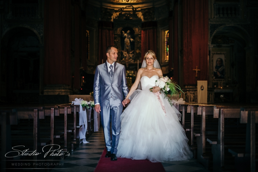 benedetta_simone_wedding_0083