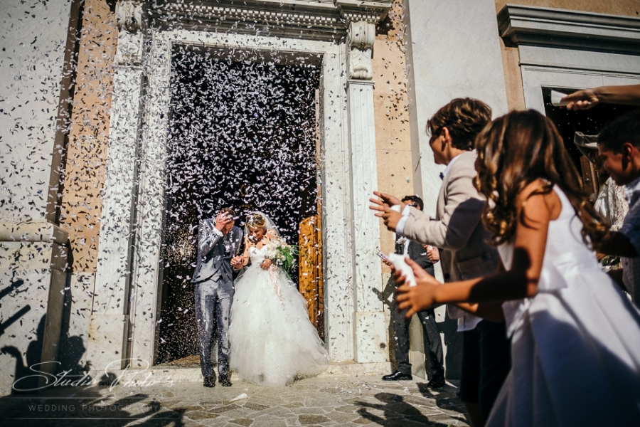 benedetta_simone_wedding_0084