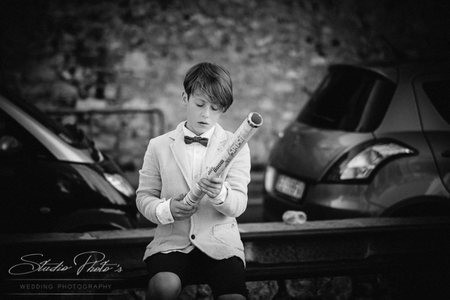 benedetta_simone_wedding_0085