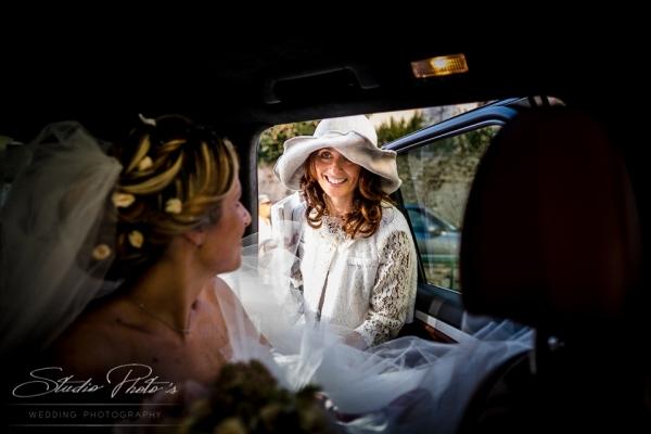 benedetta_simone_wedding_0086