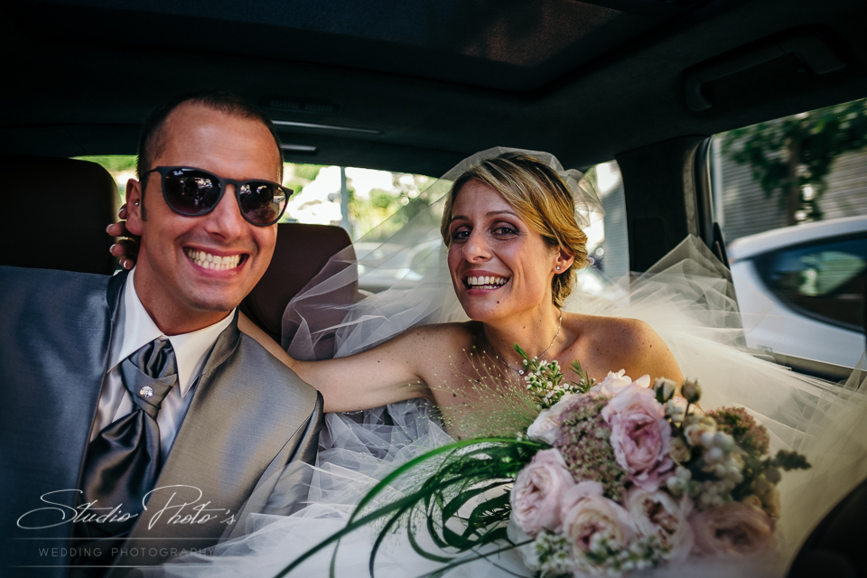 benedetta_simone_wedding_0087