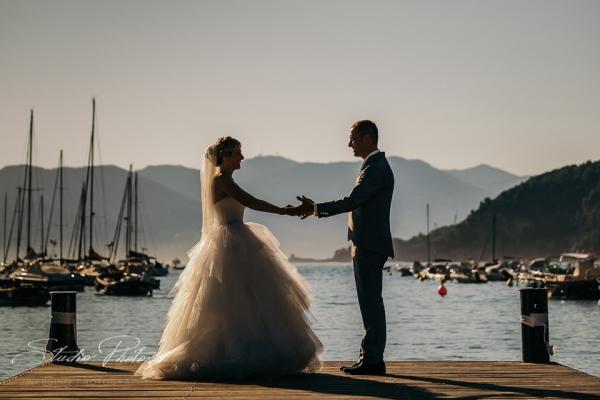 benedetta_simone_wedding_0088