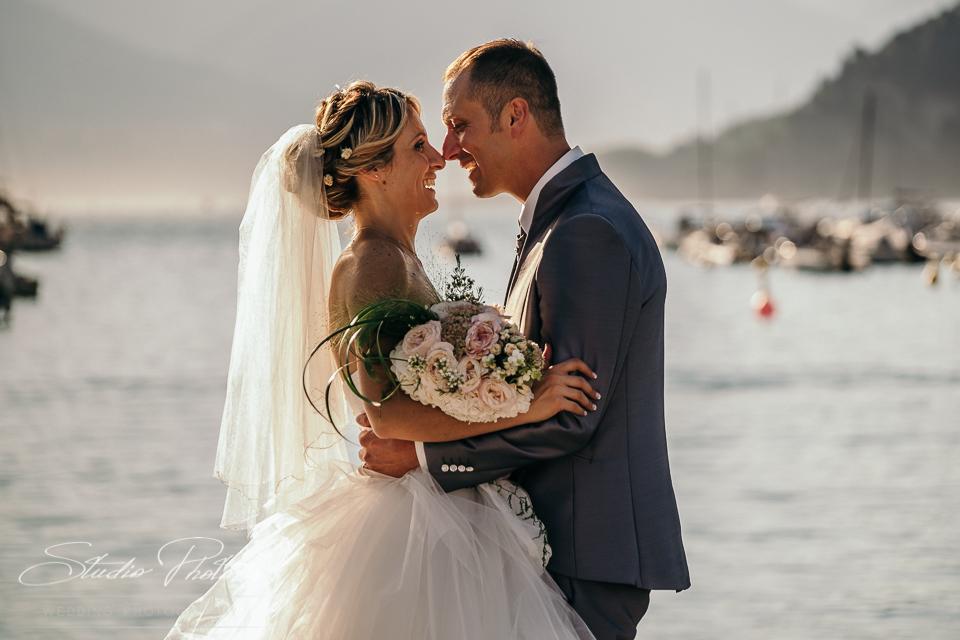 benedetta_simone_wedding_0089
