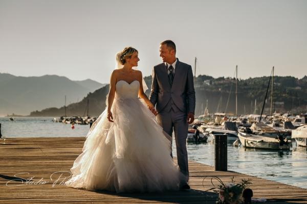 benedetta_simone_wedding_0090